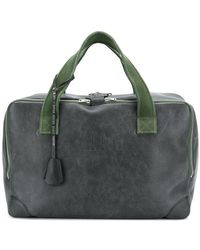 Golden Goose Deluxe Brand - Equipage Bag - Lyst