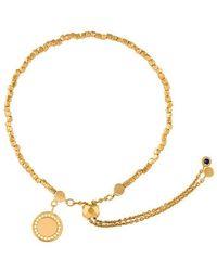 Astley Clarke - 'cosmos Kula' Sapphire Bracelet - Lyst