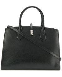 Vivienne Westwood - Sofia Office Tote Bag - Lyst