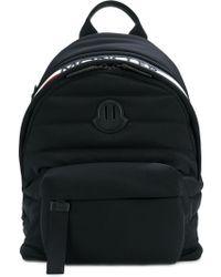 Moncler - Padded Backpack - Lyst