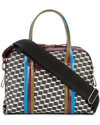 Pierre Hardy - Rally Tote - Lyst