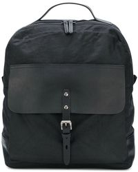 Ally Capellino - Ian Backpack - Lyst