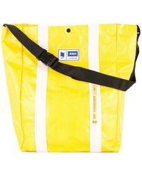 ADER error - Oversized Shoulder Bag - Lyst