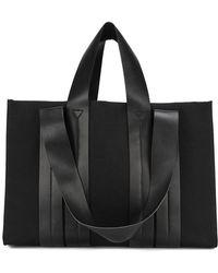 Corto Moltedo - Large 'costanza' Shoulder Bag - Lyst