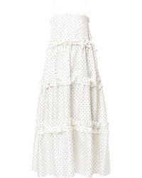 Georgia Alice | Fairytale Shirt Dress | Lyst