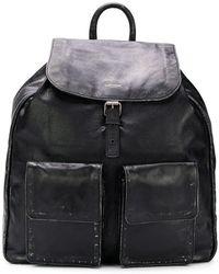 Saint Laurent - Nino Backpack - Lyst