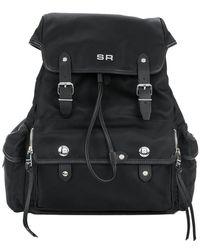 Sonia Rykiel - Le Oyster Backpack - Lyst
