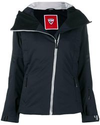 Rossignol - W Fonction Jacket - Lyst