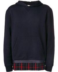 Marni - Hoodie Sweatshirt - Lyst