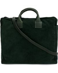 Marsèll - Large Holdall Tote Bag - Lyst