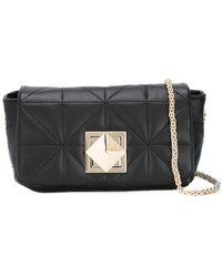 Sonia Rykiel - Chain Strap Shoulder Bag - Lyst