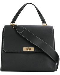 Bally - Breeze Tote Bag - Lyst