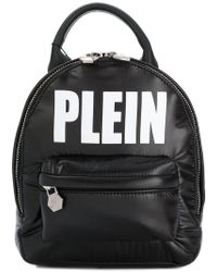 Philipp Plein - Mini Zaino Backpack - Lyst