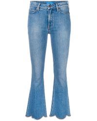M.i.h Jeans - Marty Jeans - Lyst