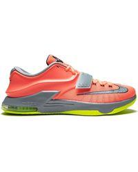 Nike - Kd 7 Sneakers - Lyst