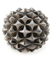 Stephen Webster | Dome Ring | Lyst