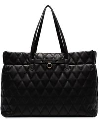 Givenchy - Quilted Tote - Lyst
