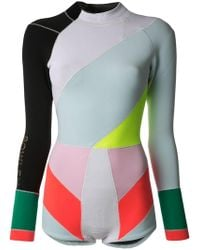3893441344 ISO Cynthia Rowley Color Block wetsuit I am looking for this