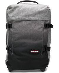 Eastpak - Small Compression Rollie Bag - Lyst