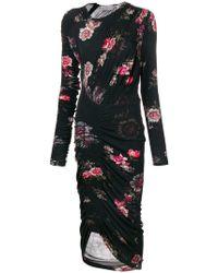 Preen By Thornton Bregazzi - Rene Dress - Lyst