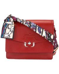 Paula Cademartori | Twiggy Shoulder Bag | Lyst