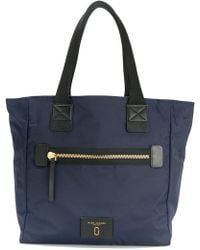 Marc Jacobs - Ns Tote Bag - Lyst