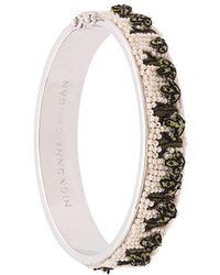 Mignonne Gavigan - Embellished Bracelet - Lyst