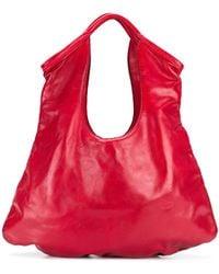 Numero 10 - Sunvalley Shoulder Bag - Lyst