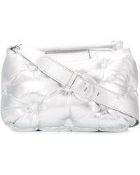 Maison Margiela - Glam Slam Bag - Lyst