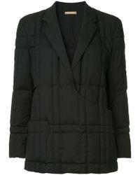 Nehera - Janov Jacket - Lyst