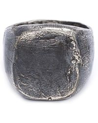 Lee Brennan Design - Celtic Ring - Lyst