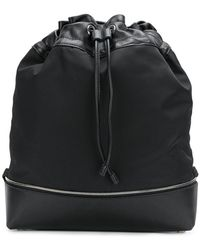 Robert Clergerie - Doly Backpack - Lyst