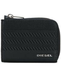 DIESEL - L-passme Wallet - Lyst