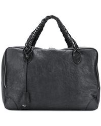 Golden Goose Deluxe Brand | Equipage Luggage Tote | Lyst