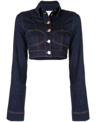 Mccall Por Lyst € Alice Desde Womenswear 103 EHWD9I2