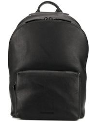 Troubadour - Adventure Slipstream Backpack - Lyst