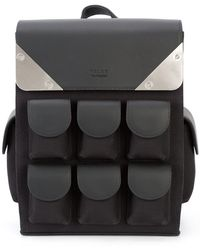Valas - Micro Voyager Backpack - Lyst