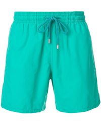 Vilebrequin - Casual Swim Shorts - Lyst