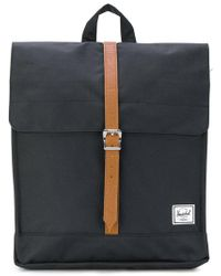 Lyst - Shop Men s Herschel Supply Co. Backpacks from  30 - Page 41 9e77b00939