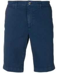 Re-hash - Classic Chino Shorts - Lyst