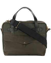 Filson | Tablet Briefcase | Lyst