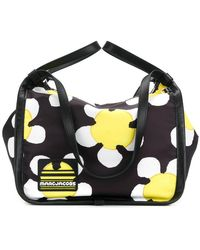 Marc Jacobs - Daisy Print Tote Bag - Lyst