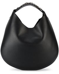 Givenchy - Infinity Hobo Bag - Lyst