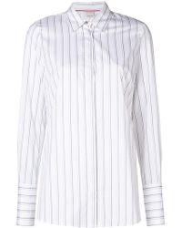 Pinko - Molletta Shirt - Lyst