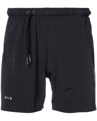 Siki Im - Running Shorts - Lyst