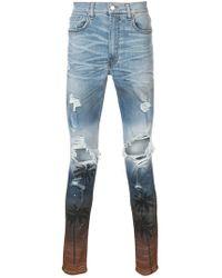 74060ef3 Men's Clothing - Lyst