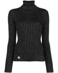 Philipp Plein - Elegant Sweater - Lyst