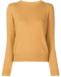 Societe Anonyme - Softy Jumper - Lyst