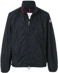abf1417a3a74 Moncler - Goulier Windbreaker Jacket - Lyst