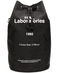 Undercover - Large Backpack - Lyst